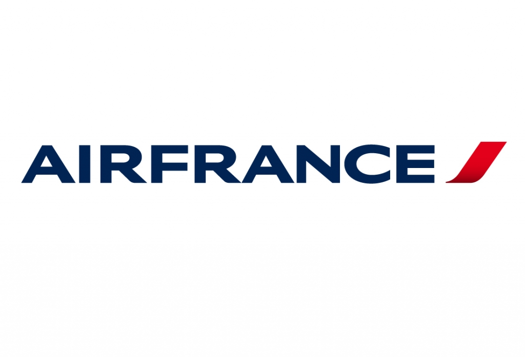 Air France logo wallpapers HD