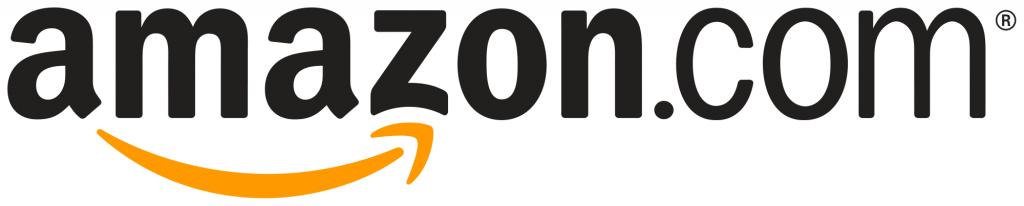 Amazon logo wallpapers HD