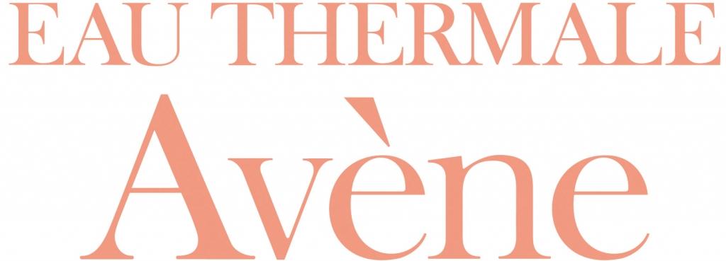 Avene logo wallpapers HD