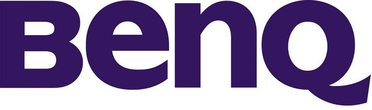 Benq logo wallpapers HD
