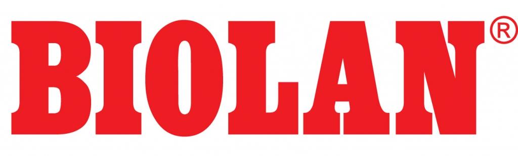 Biolan logo wallpapers HD