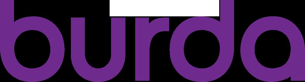 Borda logo wallpapers HD