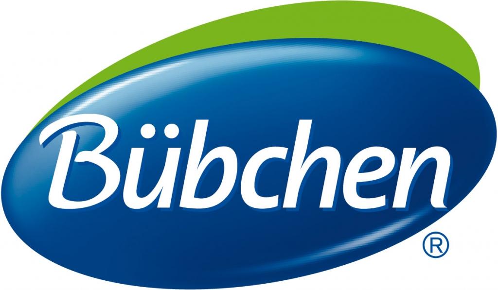 Bubchen logo wallpapers HD