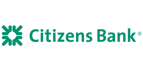 Citizens Bank logo wallpapers HD