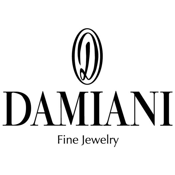 Damiani logo wallpapers HD