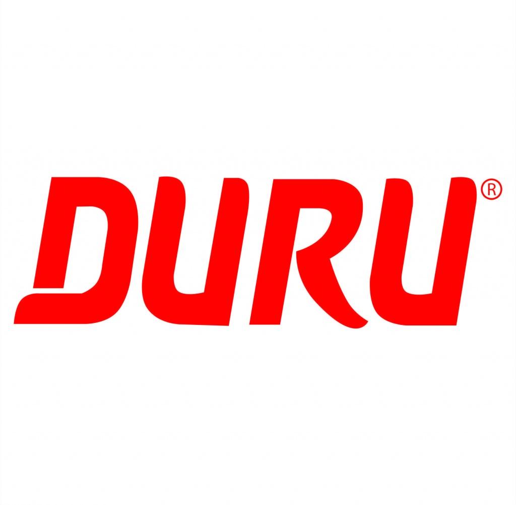 Duru logo wallpapers HD