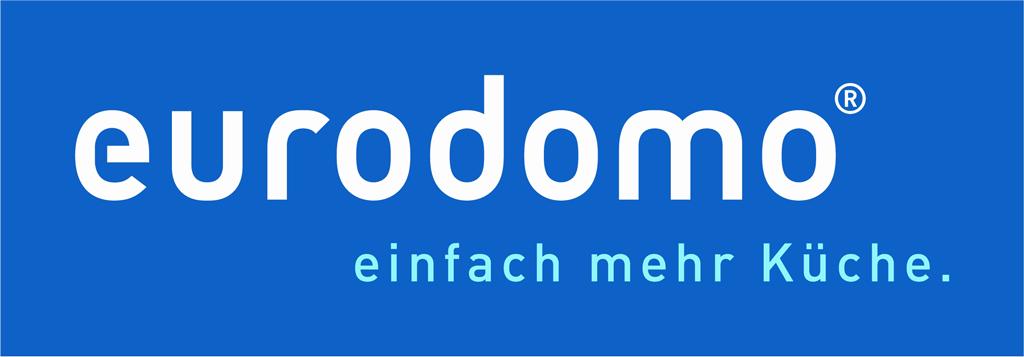 Eurodomo logo wallpapers HD
