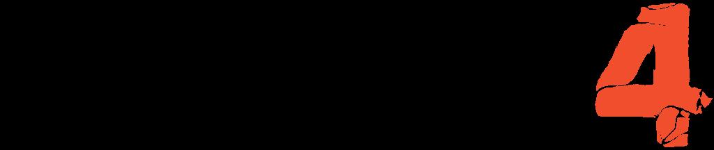 Far Cry 4 logo wallpapers HD