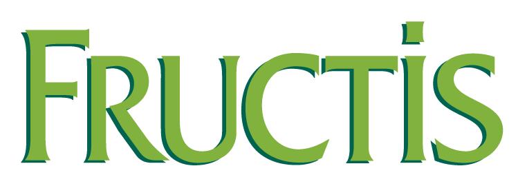 Fructis logo wallpapers HD