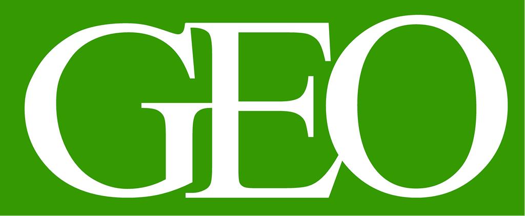 Geo logo wallpapers HD
