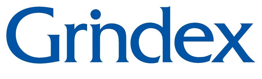 Grindex logo wallpapers HD