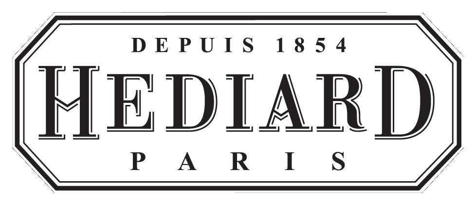 Hediard logo wallpapers HD