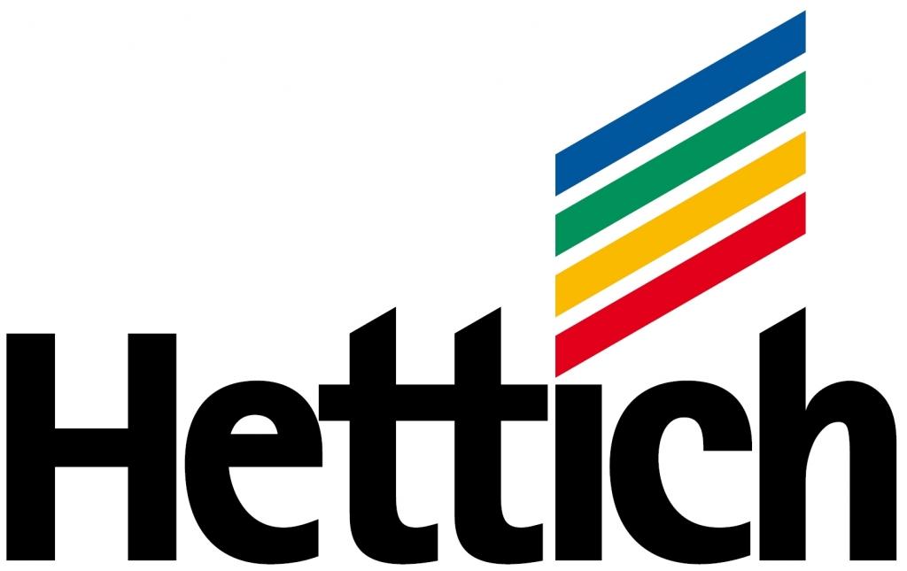 Hettich logo wallpapers HD