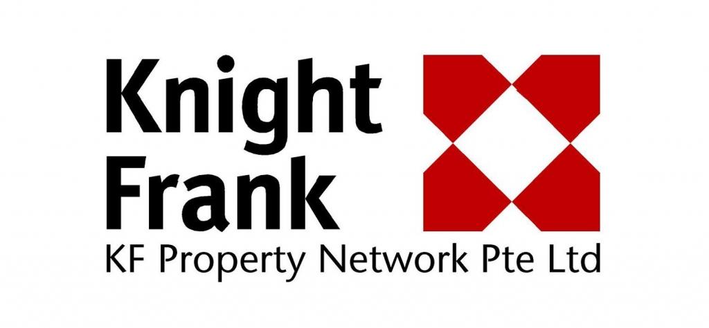 Knight Frank logo wallpapers HD