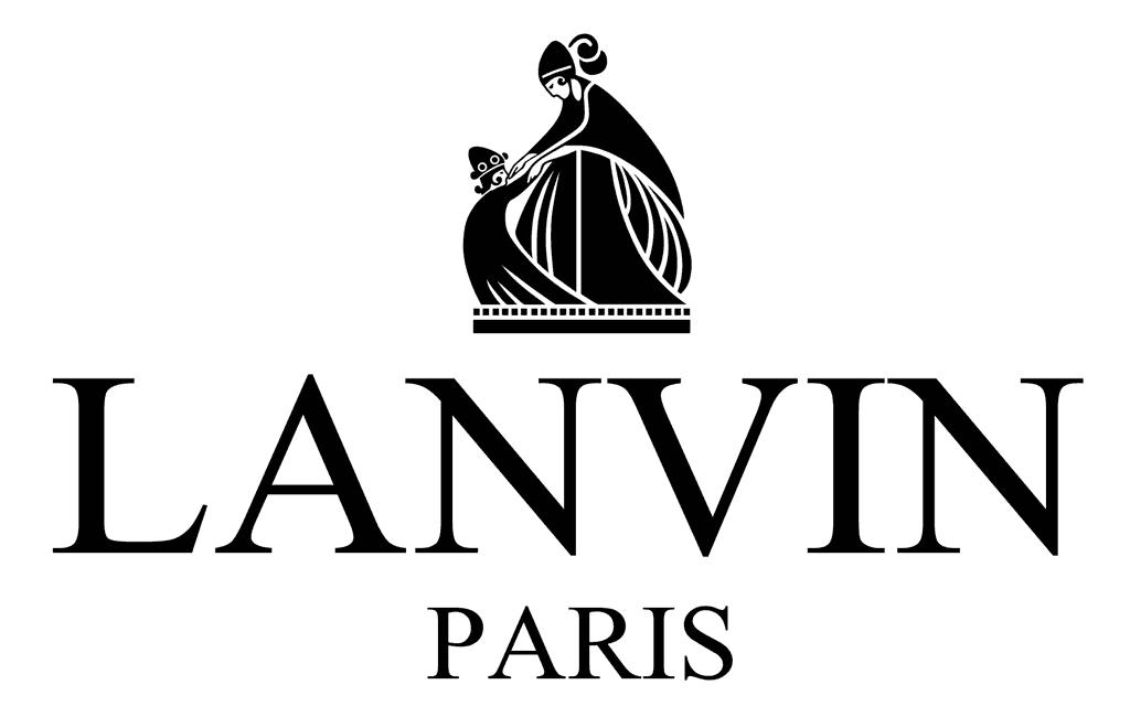 Lanvin logo wallpapers HD