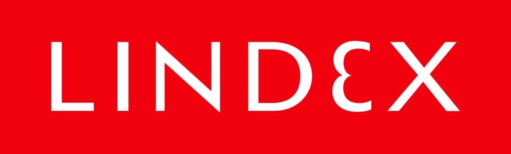 Lindex logo wallpapers HD
