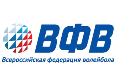 logo vvfr wallpapers HD