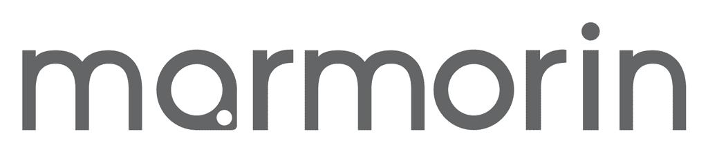 Marmorin logo wallpapers HD