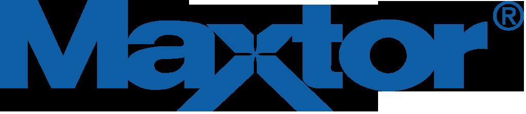 Maxtor logo wallpapers HD