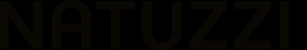 Natuzzi logo wallpapers HD