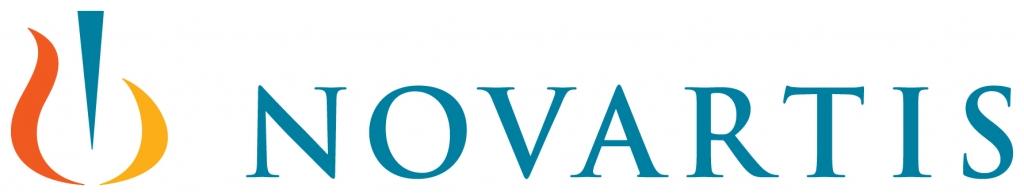 Novartis logo wallpapers HD