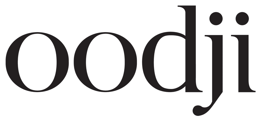 Oodji logo wallpapers HD