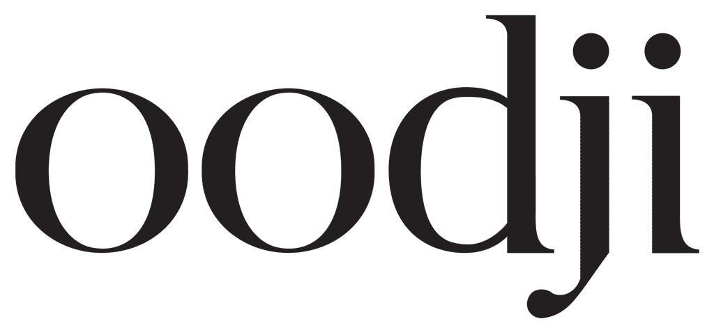 Oodji logo wallpapers HD