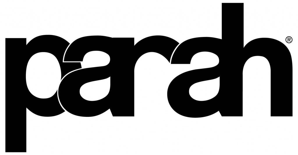 Parah logo wallpapers HD