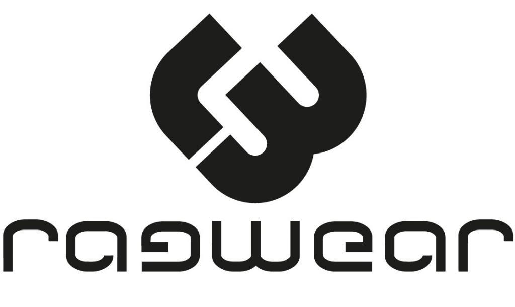 Ragwear logo wallpapers HD