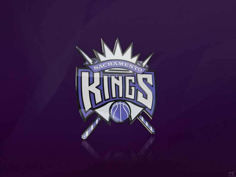 Sacramento Kings Logo wallpapers HD