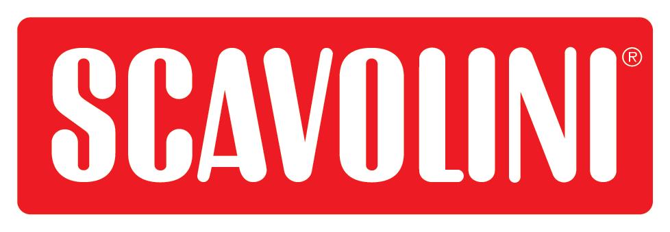 Scavolini logo wallpapers HD