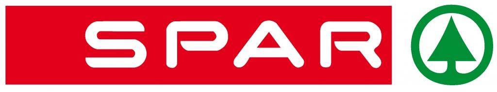 SPAR logo wallpapers HD