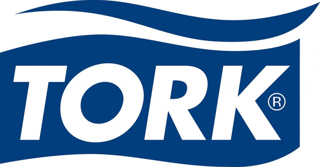 Tork logo wallpapers HD