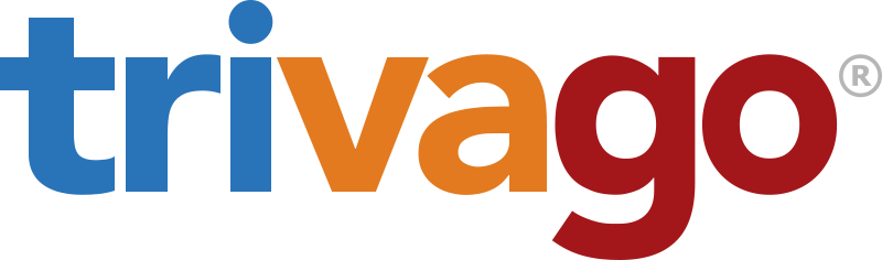 Trivago logo wallpapers HD