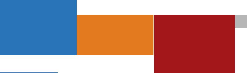 Trivago logo wallpapers HD
