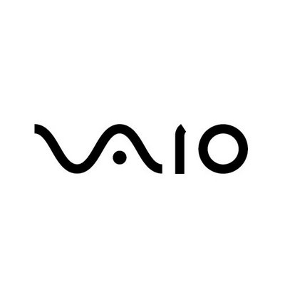 Vaio logo wallpapers HD