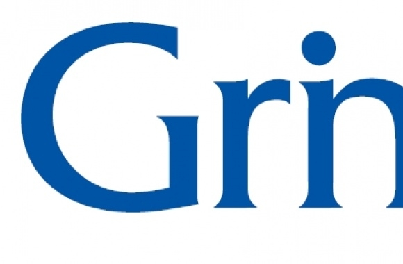 Grindex logo download in high quality