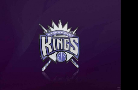 Sacramento Kings Logo download in high quality