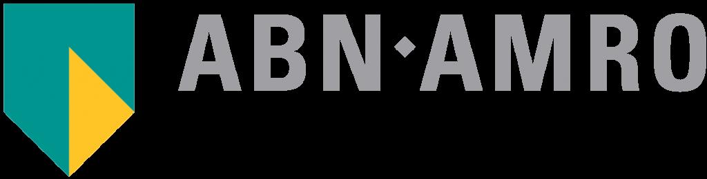 ABN AMRO logo wallpapers HD