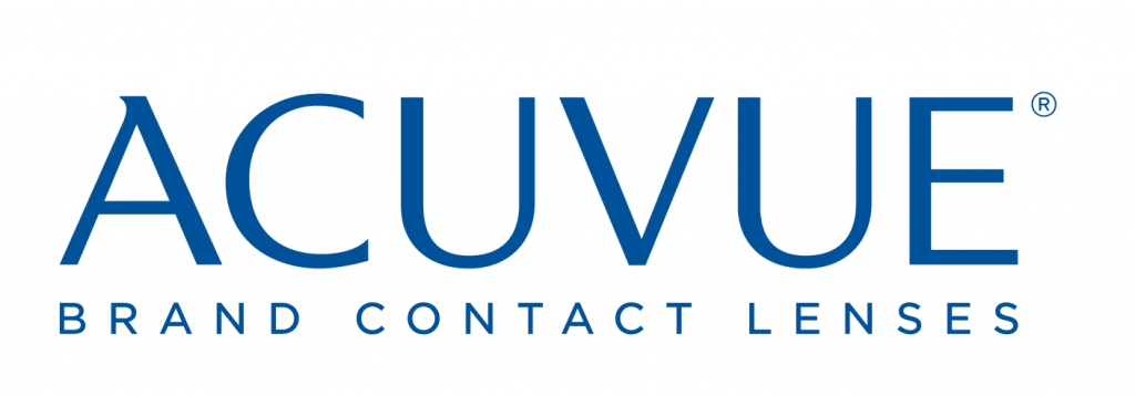 Acuvue logo wallpapers HD