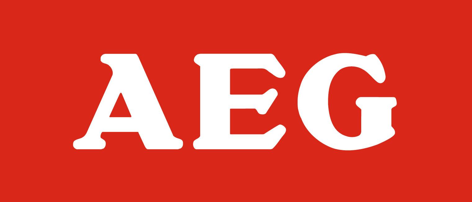 AEG symbol wallpapers HD