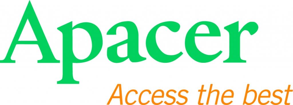 Apacer logo wallpapers HD