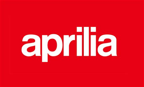 Aprilia logo wallpapers HD