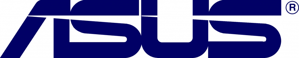 Asus logo wallpapers HD