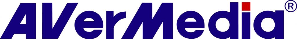AVerMedia logo wallpapers HD