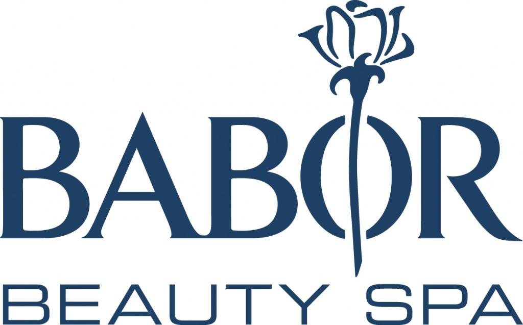 Babor logo wallpapers HD