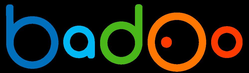 Badoo logo wallpapers HD