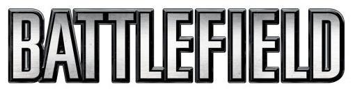 Battlefield logo wallpapers HD