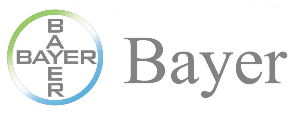 Bayer logo wallpapers HD