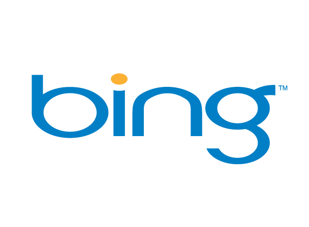 Bing logo wallpapers HD